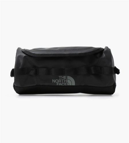 The North Face The North Face Bc Travel Canister TNF Black