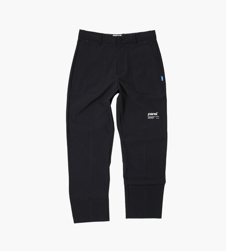 Parel Studios Parel Studios Pants Anthracite
