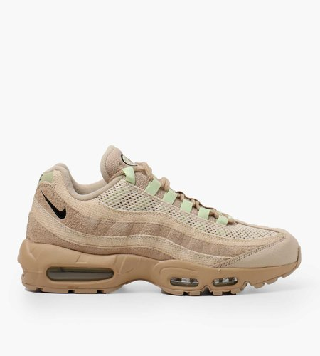 Nike Nike Air Max 95 PRM Grain Black-Beach-Coconut Milk