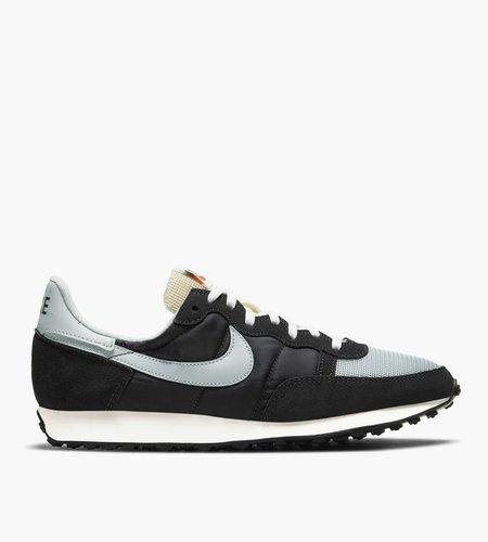 Nike Nike Challenger OG Off Noir Light Silver-DK Smoke Grey