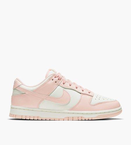 Nike Nike W Dunk Low Sail Orange Pearl