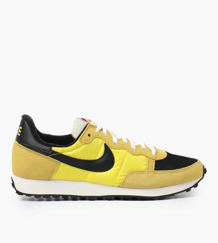 Nike Nike Challenger OG Opti Yellow Black-Bright Citron-White