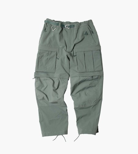 Nike Nike M NRG ACG Smith Smt Cargo Pant Clay Green