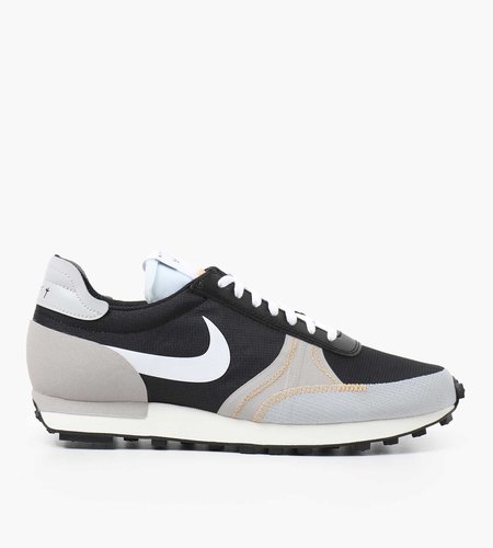 Nike Nike Dbreak-Type SE Black White-Grey Fog-College Grey