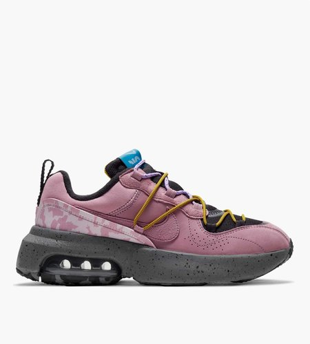 Nike Nike W Air Max Viva Black Plum Dust-Dark Citron-Green Aby