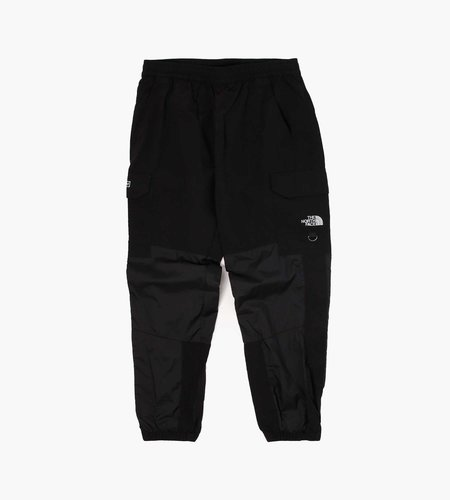 The North Face The North Face U Steep Tech Light Pant TNF Black