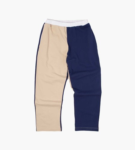 Reception Reception Kitchen Pant Multicolor