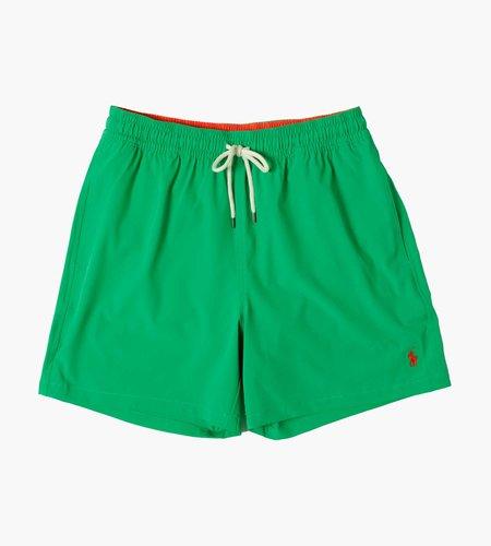 Polo Ralph Lauren Polo Ralph Lauren M Classics 1 Traveler Swim Golf Green