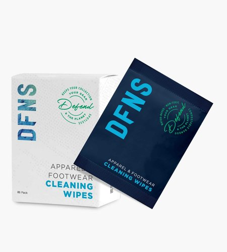 DFNS DFNS Wipes 6-pack