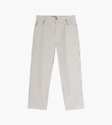 Stussy Stussy Stripe Big Ol Jeans Stripe