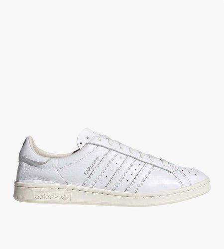 Adidas Adidas Earlham Footwear White Footwear White Off White