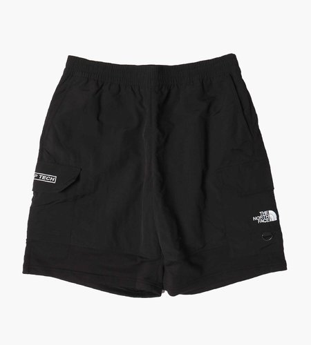 The North Face The North Face M Steep Tech Light Short TNF Black