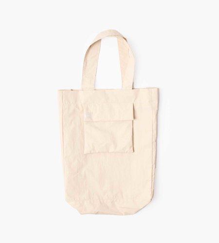 ETQ ETQ WATER ZERO® Tote bag