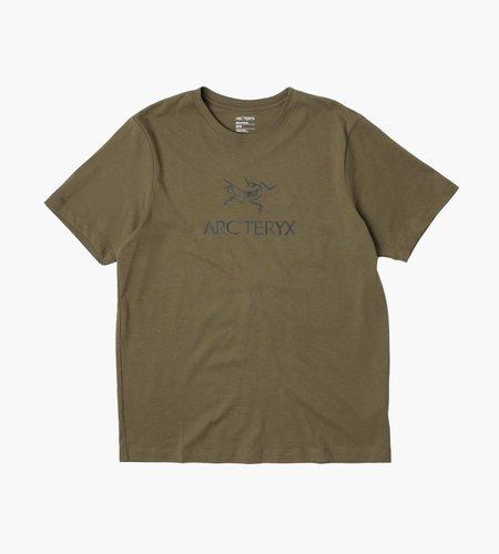 Arc'teryx Arc'teryx Arc'Word T-Shirt Tatsu