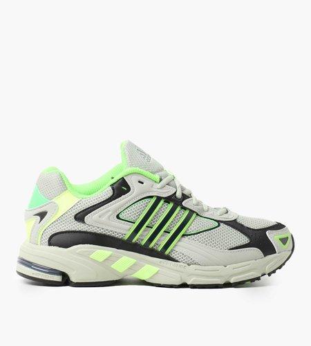 Adidas Adidas Response CL Halo Green Core Black Solar Green