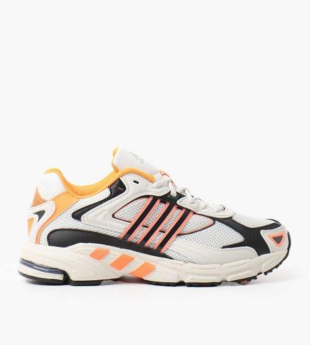 Adidas Adidas Response CL Orbit Grey Screaming Orange
