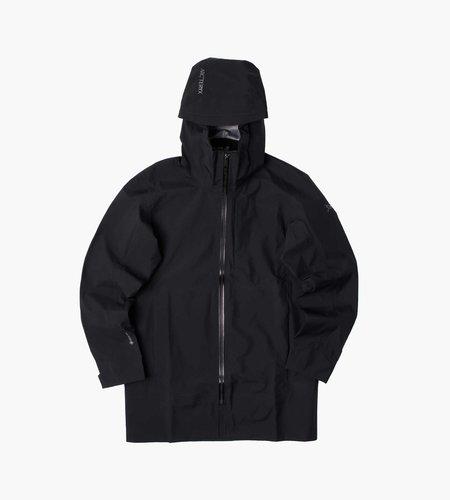 Arc'teryx Arc'teryx Sawyer Coat black