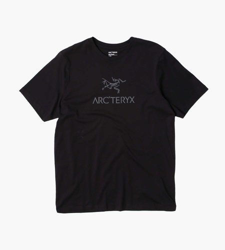 Arc'teryx Arc'teryx Arc'Word T-Shirt Black