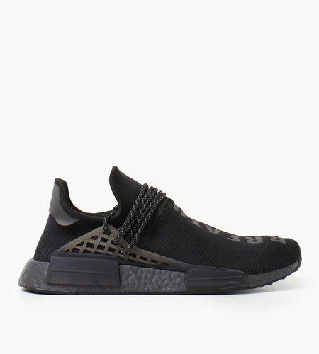 Adidas Adidas Pharrell Williams HU NMD Core Black Black Black