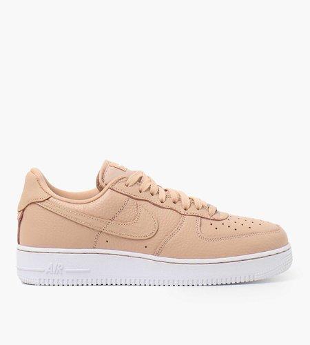 Nike Nike Air Force 1 '07 Craft Vachetta Tan Vachetta Tan White White