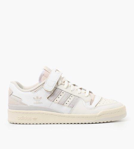 Adidas Adidas Forum 84 Low Greone Orbgry Ftwwht
