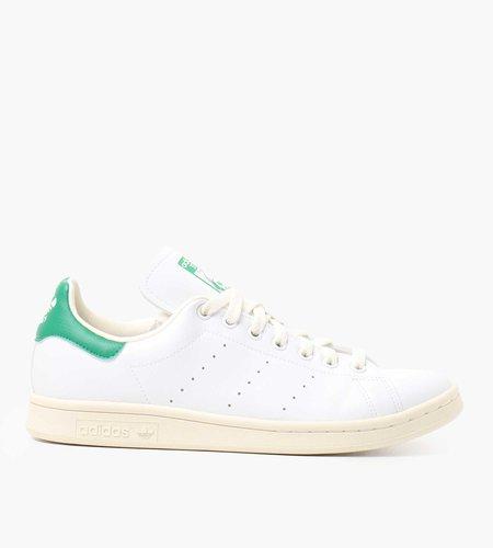 Adidas Adidas Stan Smith Cwhite Ftwwht Conavy