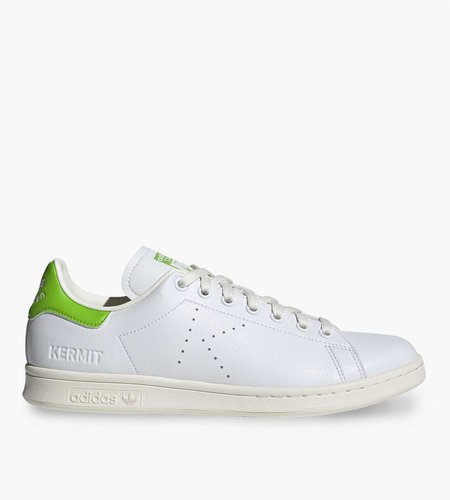 Adidas Adidas Stan Smith Footwear White Panton Off White
