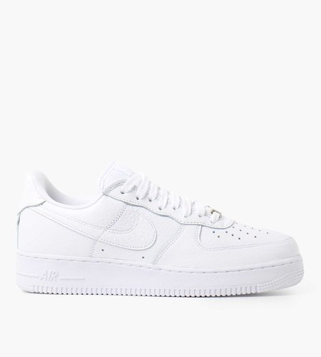 Nike Nike Air Force 1 '07 Craft White White White White