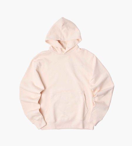 Adidas Adidas PW Basics Hood Ecrtin