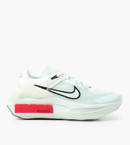 Nike Nike W Fontanka Edge Barely Green Barely Green-Black