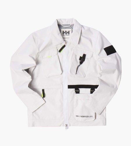 Helly Hansen Archives Helly Hansen Archives S21 Saline Jacket