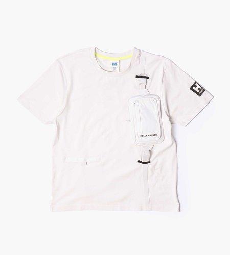 Helly Hansen Archives Helly Hansen Archives S21 Ocean T-Shirt