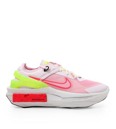 Nike Nike W Fontanka Edge Light Violet Siren Red-Lt Arctic Pink