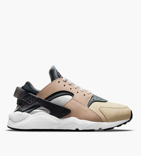 Nike Nike Air Huarache Bisque Storm Grey Rope White