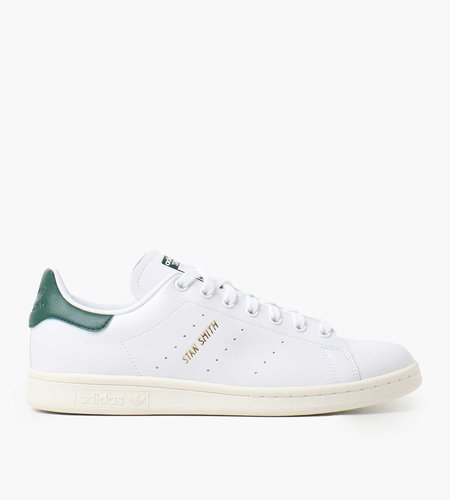 Adidas Adidas Stan Smith Ftwwht Cgreen Owhite