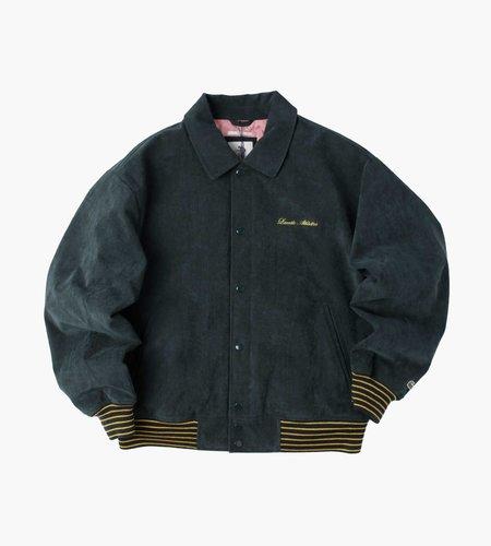 Lacoste Lacoste 1HB1 Jacket 01 Plumage