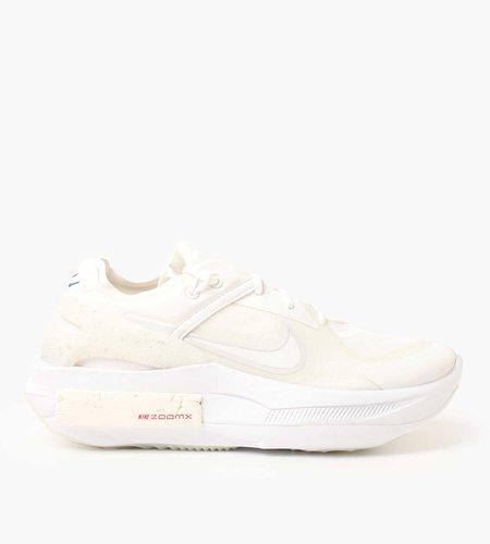Nike Nike W Fontanka Edge Summit White Photon Dust White