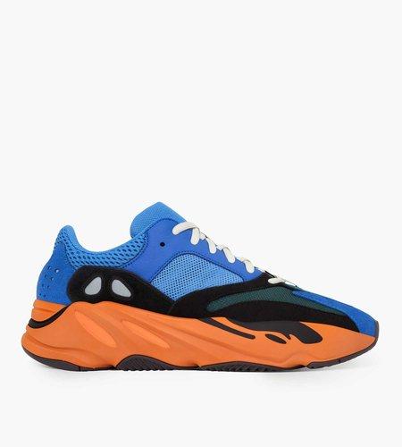Adidas Adidas YEEZY BOOST 700 Bright Blue