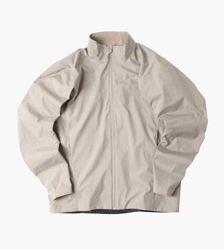 Arc'teryx Arc'teryx Solano Jacket Esoteric