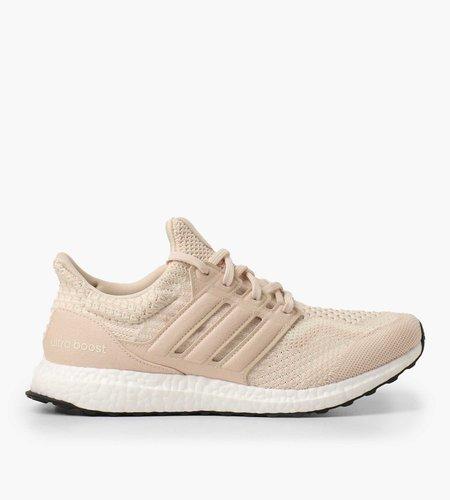 Adidas Adidas Ultraboost 5.0 Dna Halivo Halivo Cwhite