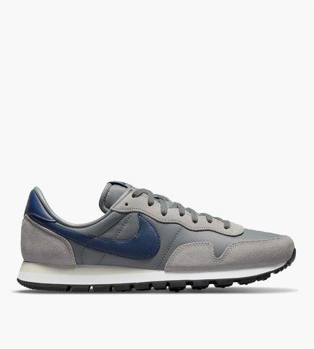 Nike Nike Air Pegasus '83 Smoke Grey Blue Void Lt Smoke Grey White