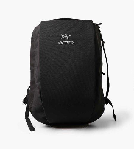 Arc'teryx Arc'teryx Blade 20 Backpack Black