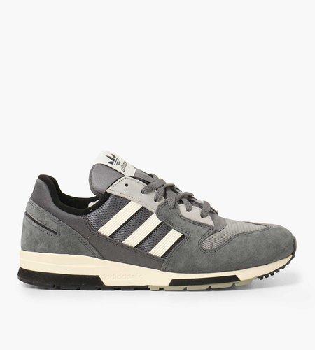 Adidas Adidas Zx 420 Gresix Owhite Feagry