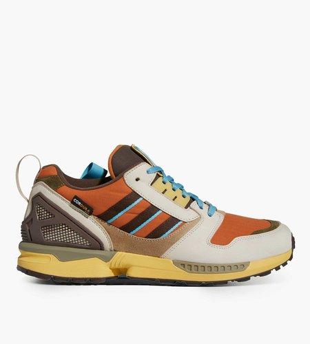 Adidas Adidas Zx 8000 Linen Brown Teccop