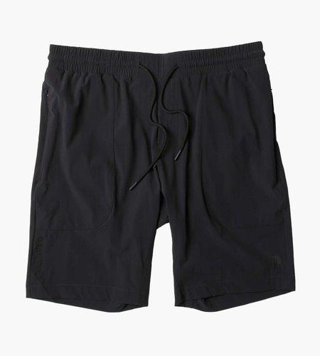 Peak Performance Peak Performance M Tech Dry Shorts Black