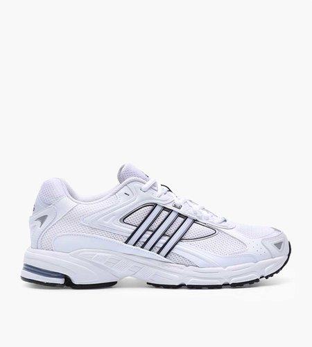 Adidas Adidas Response Cl Ftwwht Cblack Ftwwht