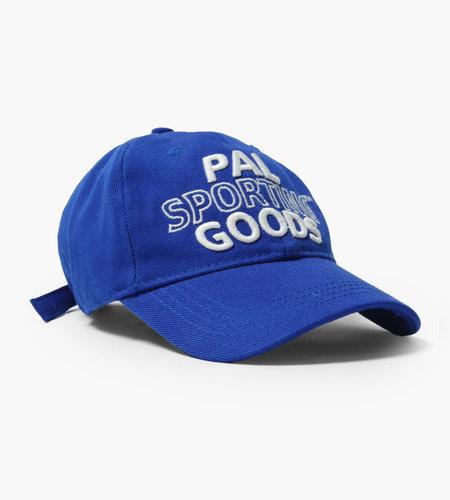 PAL Sporting Goods PAL Trademark Cap Deep Navy