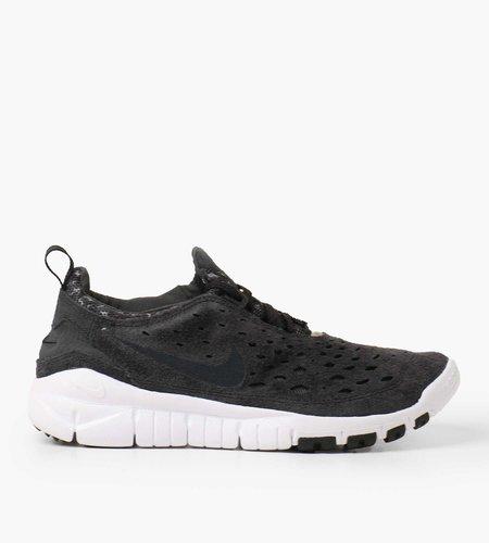 Nike Nike Free Run Trail Black Anthracite White