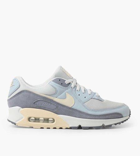 Nike Nike Air Max 90 Prm Pure Platinum Beach Ashen Slate
