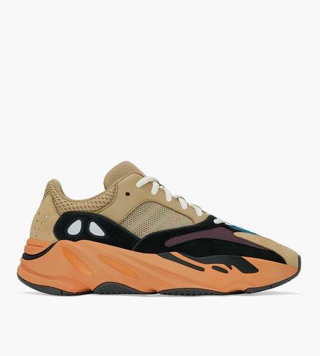 Adidas Adidas YEEZY BOOST 700 Enflame Amber